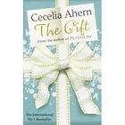 Giá The Gift