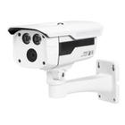 Giá Camera Dahua HAC-HFW2220DP