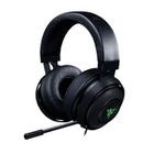 Giá Tai nghe Razer Kraken 7.1 V2