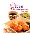 Giá Bếp Dimsum - 45 Món Mặn, Há Cảo, Xíu Mại Tuyệt Ngon