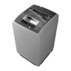 Giá Máy giặt Midea MAM-8008 8kg lồng đứng