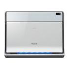 Giá Máy lọc không khí Panasonic F-PXL45/PXL45A