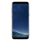 Giá Samsung Galaxy S8 Plus