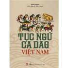 Giá Ca Dao Việt Nam
