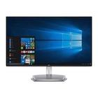 Giá Màn hình Dell S2418H 23.8Inch