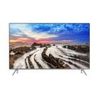 Giá Tivi Samsung 82 inch UA82MU7000