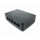 Giá Switch Cisco SF95D-05
