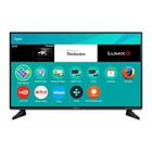 Giá Smart TV 4K Panasonic TH-43EX605V 43 inch
