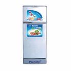 Giá Tủ lạnh Funiki FR-136CI 135L