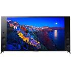 Giá Tivi Sony KD-65X9300C 65inch SMART 3D