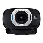 Giá Webcam Logitech C615
