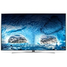 Giá Smart Tivi LG 86UH955T 86inch Super UHD