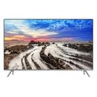 Giá Smart Tivi Samsung UA65MU7000 65inch