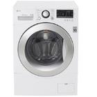 Giá Máy giặt sấy LG FC1408D4W