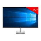 Giá Màn hình Dell S2718D 27inch