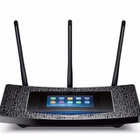 Giá Router TP-Link Touch P5