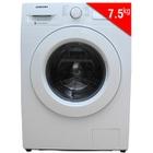 Giá Máy giặt Samsung WW75J4233KW 7.5kg