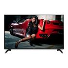 Giá Smart Tivi Panasonic TH-55ES500V 55inch