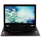 Giá Laptop Lenovo IdeaPad 510-15IKB 80VC002BVN