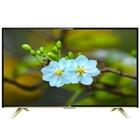 Giá Smart Tivi TCL L55D2790 55inch