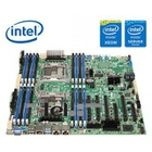 Giá Mainboard Intel Server S2600CW2R ( Dual CPU )