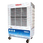 Giá Máy làm mát không khí Nakami NKM-4500B