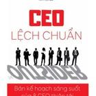 Giá CEO Lệch Chuẩn