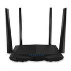 Giá Router wifi Tenda AC6
