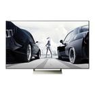 Giá Tivi Sony KD-55X9300E 55inch