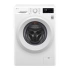 Giá Máy giặt LG FC1475N5W 7.5Kg lồng ngang