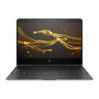 Giá Laptop HP Spectre x360 13 ac028TU-1HP09PA