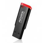 Giá USB 3.0 Adata 64GB UV140