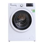 Giá Máy giặt cửa ngang Beko WMY71033PTLMB3 7Kg