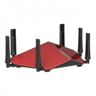 Giá Bộ phát sóng Wireless Router D-LINK DIR-890L