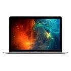 Giá Apple Macbook MNYG2