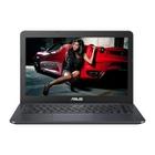Giá Laptop Asus E402NA-GA025