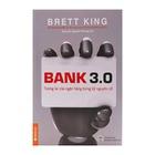 Giá Bank 3.0 - Tương Lai Của Ngân Hàng Trong Kỷ Nguyên Số
