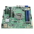 Giá Mainboard Intel Server DBS1200SPSR