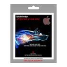 Giá Phần mềm diệt virus Bitdefender Antivirus For Mac 1PC/1Y