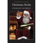 Giá Christmas Books