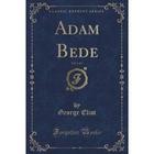 Giá Adam Bede