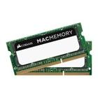 Giá RAM Laptop Corsair 16GB (2x8GB) DDR3 Bus 1866 CMSA16GX3M2C1866C11