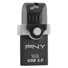 Giá USB OTG PNY 16GB Duo Link OU4