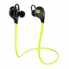 Giá Tai nghe Bluetooth Aukey EP-B4 Sport