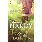 Giá Tess Of The DUrbervilles