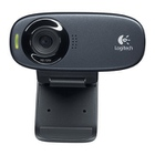Giá Webcam Logitech C310