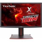 Giá Màn hình Viewsonic XG2401 24inch