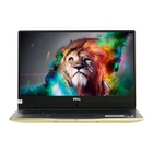 Giá Laptop Dell Inspiron 7460 N4I5259OW