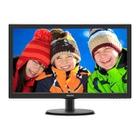 Giá Màn hình máy tính PHILIPS 223V5QSB6 21.5INCH