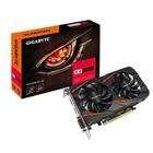 Giá VGA Gigabyte Radeon RX 550 Gaming OC 2GB (GV-RX550GAMING OC-2GD )